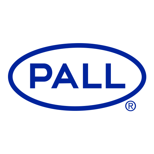Pall Aria™ AP-Series Water Treatment Systems product photo