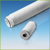 LG Liquid and Gas Coalescing Filter Cartridges product photo