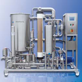 Pall Oenoflow™ XL Filtration System product photo