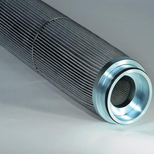 New: Pentair Compax Retrofit Filter Element from Pall product photo