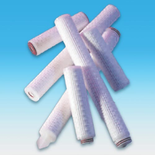Poly-Fine® XLD Filter Cartridges for Digital Ink Formulation product photo