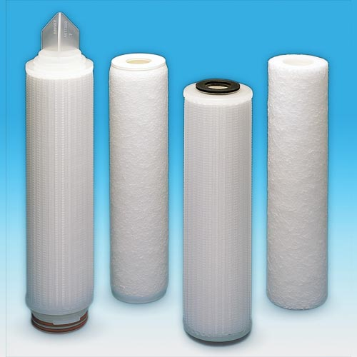Profile® II Ink Jet Filter Cartridges product photo
