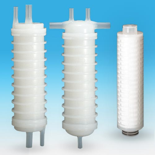 UltiKleen™ Excellar Filter and KC Assemblies product photo