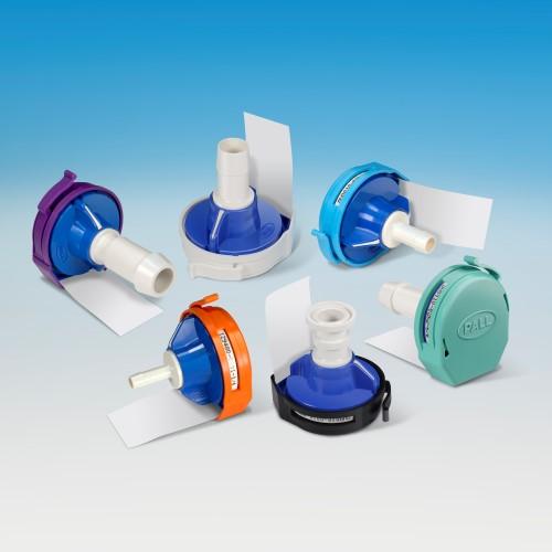 Kleenpak® Presto Sterile Connector product photo Primary L
